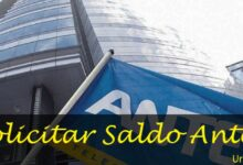 Photo of Solicitar Saldo Antel